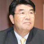 hirono_isao